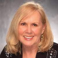 Marilyn McGrath | UCLA Continuing Education Online