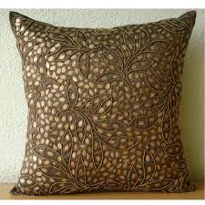 modern decorative pillow covers ideas — decor trends