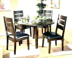 full size of breakfast bar table and chairs ikea dining room craigslist set for 2 um