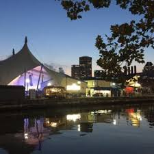 Pier 6 Pavilion Seating Chart Pier Six Concert Pavilion Closed 2019 All You Need To