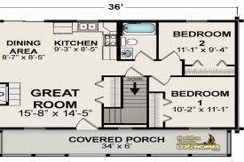 indian house plan for 650 sqft lovely 650 square feet house plans circuitdegeneration