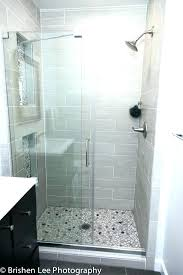 home depot shower floor bathroom tile bathrooms design surround bathtub installation mosaic insta home depot shower door installation cost