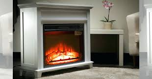 home electric fireplace home depot freestanding electric fireplace just 9999 shipped regularly 200 hip2save wildon home