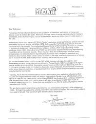 Announcement Letter Sample Announcement Letters With Must Know
