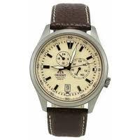 Наручные <b>часы ORIENT ET0N003Y</b> — Наручные <b>часы</b> — купить ...