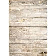 Old wood board 3d Wood Aofoto 3x5ft Vintage Wooden Plank Photography Studio Old Wood Board Background Grunge Hardwood Fence Panels Photo Free Stock Textures Amazoncom Aofoto 3x5ft Vintage Wooden Plank Photography Studio