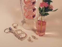 Priscilla Hunter Jewellery - Apparel