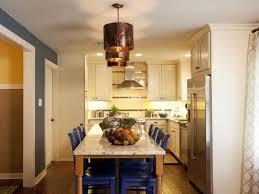 unique kitchen furniture. Unique Kitchen Table Ideas And Options Furniture U