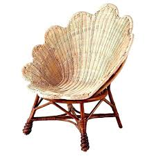 clam shell chair clam shell chair s clam shell lounge chair clam shell  chair clam shell