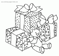 Small Picture Free Holiday Coloring Pages Pretty Coloring Free Holiday Coloring