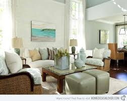 tropical living rooms: tropical living room designs  barclay butera tropical living room designs