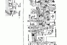 wiring diagram for roper refrigerator wiring image roper refrigerator wiring diagram wiring diagram website home on wiring diagram for roper refrigerator