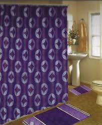 full size of curtain bathroom rugs and shower curtains matching curtain sets bathroom