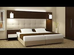 40 Bed Designs For Modern Bedroom Furniture 40 Catalogue YouTube Best Interior Design Of Bedroom Furniture