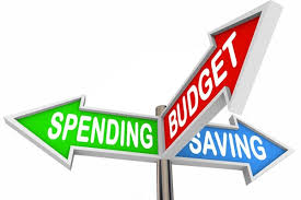 Budget Your Salary Using A Goal Oriented Investment Strategy Daily