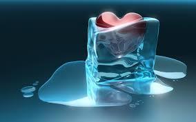 frozen heart wallpaper 3d models 3d wallpapers