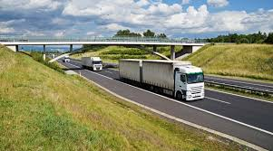 2013 Truck Accidents in the News | Baum Hedlund