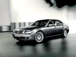 Coupe Series 2008 bmw 750 : 2008 BMW 750Li News and Information - conceptcarz.com