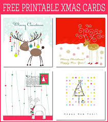 Holiday Greeting Card Template Free Holiday Greeting Cards Templates