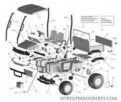 peg perego john deere gator wiring diagram wiring diagram peg perego john deere gator wiring diagram