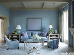 Living Room Decorative Amazing Of Excellent Blue Living Room Wall Color With L S 612