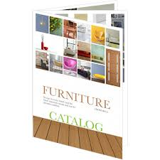catalog template free catalog templates samples make catalog from free templates