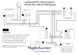wiring diagram of fridge full size of wiring double door double door refrigerator wiring diagram wiring diagram of fridge whirlpool refrigerator wiring diagram double door diagrams bookstore wiring diagram fridge compressor