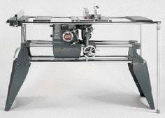 44 Best Shopsmith Images Woodworking Woodworking Tools