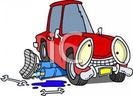 auto repair clip art. Simple Clip For Auto Repair Clip Art I