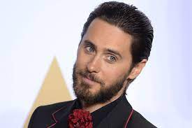 Jared Leto Net Worth 2018 - How Rich Is ...
