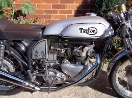 cafe racer uk sale motorcycle image ideas