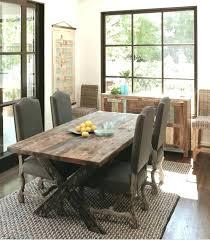 rustic dining room chairs. Rustic Dining Room Chairs Tables Style Sets Million Dollar