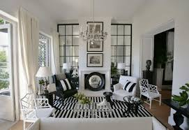 floor to ceiling mirrors transitional