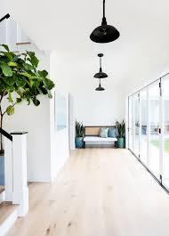 Hardwood Floors Living Room Interesting Awesome Light Hardwood Floors Architecture Home Ideas