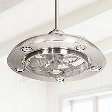 ceiling fan 24 inch. possini euro segue 24\ ceiling fan 24 inch