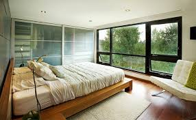 beautiful bedrooms with a view. bedroom view beautiful bedrooms with a o