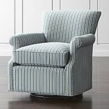 swivel living room chairs.  Swivel Swivel Living Room Chairs For V
