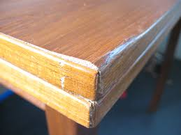 particle wood furniture. Look At This Table Particle Wood Furniture