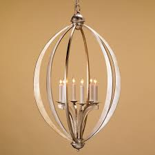 and company 9483 bella luna large six light chandelier