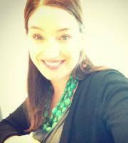 Hillary Holland-Posillico from Ironwood High School - Classmates
