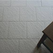best floor tiles images on anti slip for bathroom non brick bristol