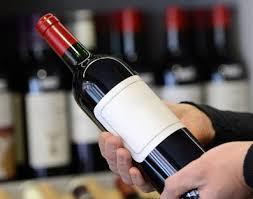Resultado de imagen de bodeguero vino
