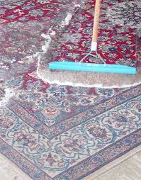 persian oriental rug cleaning silver spring md 443 883 5825