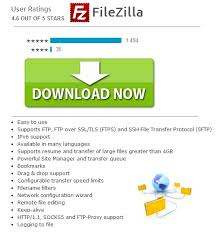 Download Filezilla Client Filezilla Pause Download
