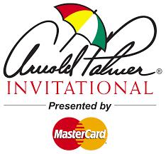 2017 arnold palmer invitational logo