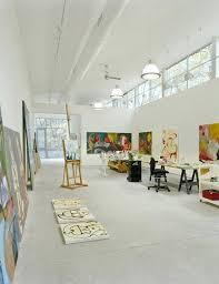 art gallery lighting tips. Awesome Best Lighting For Art Gallery East Artist Studio By 88 Tips .