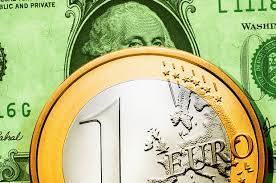 Our top secret recipe pizza sauce, homemade dough and fresh ingredients will quickly make you a fan! Why The Euro Won T Replace The Dollar Barron S