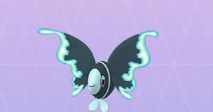 Pokemon Go Lumineon Stats Best Moveset Max Cp