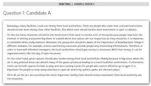 de como escribir un essay para el cae salon de idiomas essay sample