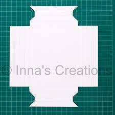 Se precisar de molde de letras, não deixe de conferir o inúmeros modelos e tamanhos clicando aqui. Moldura Para Quadro De Papel Passo A Passo Para Economizar Revista Artesanato